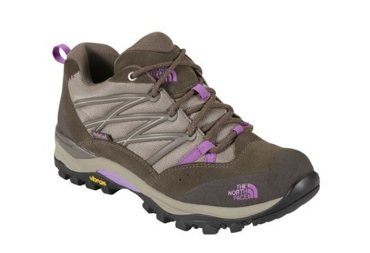 the north face zapatillas mujer argentina