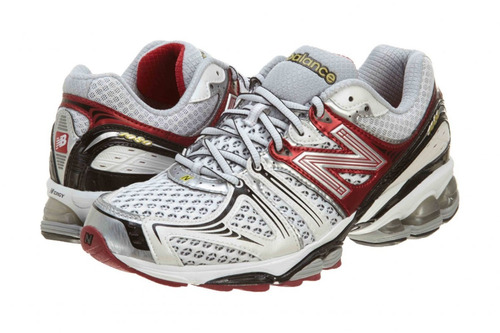 zapatilla new balance 1080 running men's mr1080rw