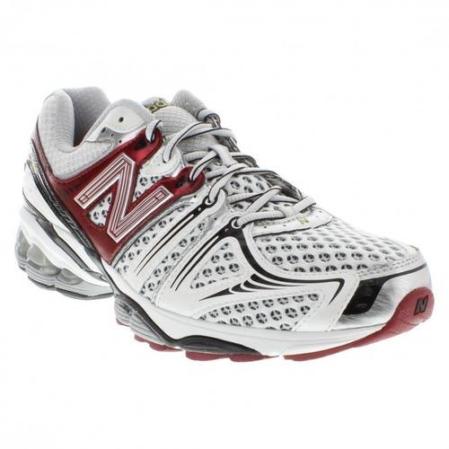 zapatilla new balance 1080 running men's mr1080rw