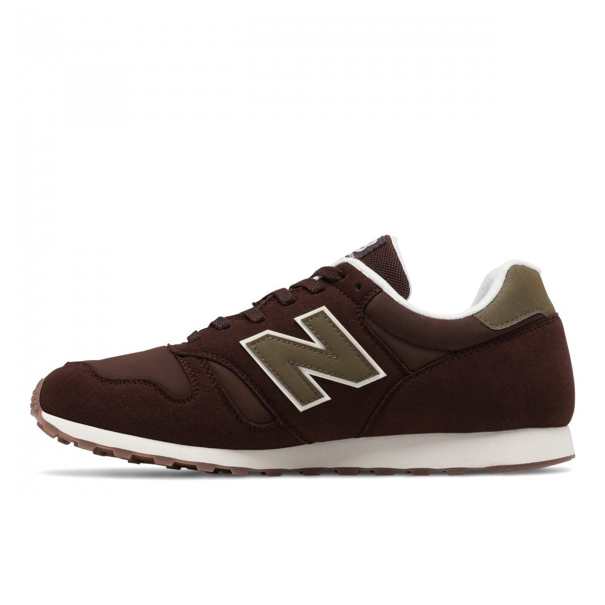 new balance zapatillas hombre 373