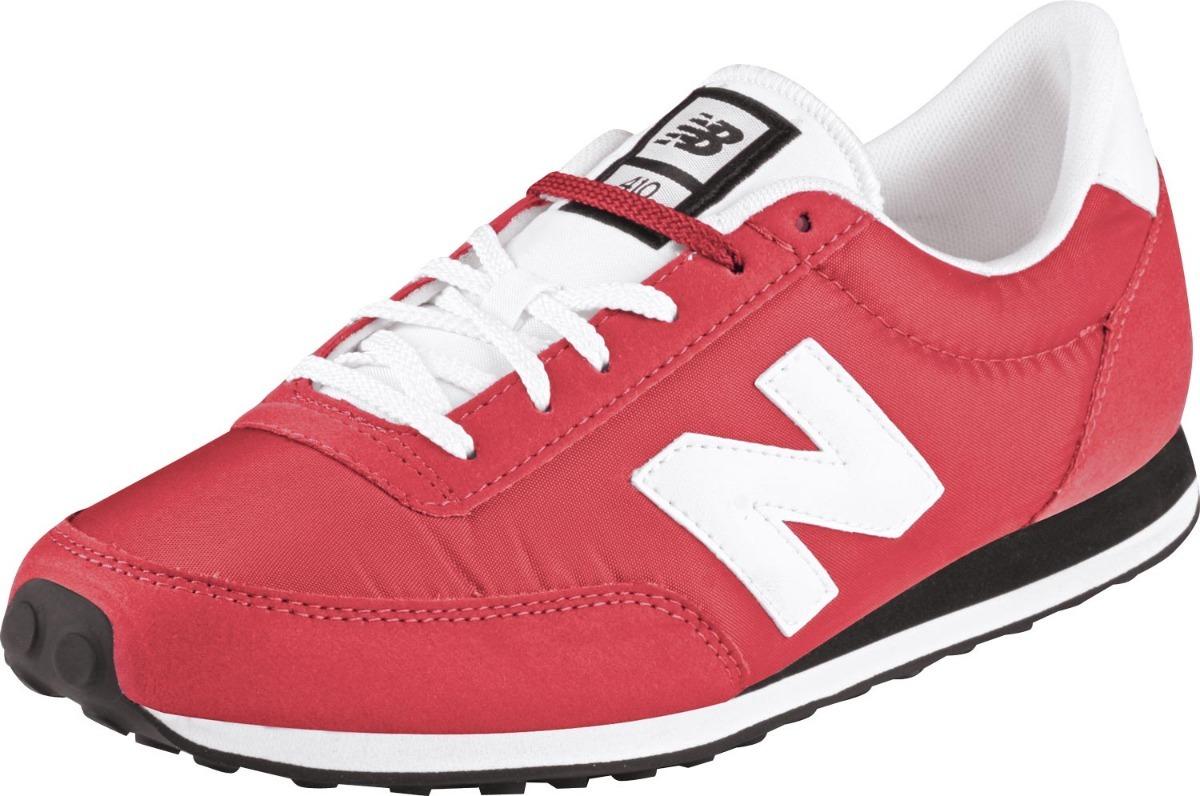 zapatillas hombre new balance 410