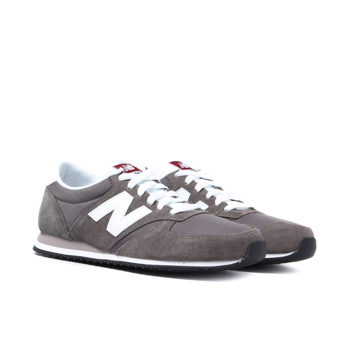 new balance 420 hombre chile