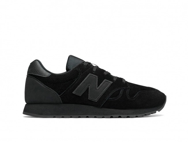 zapatillas new balance 520 hombre