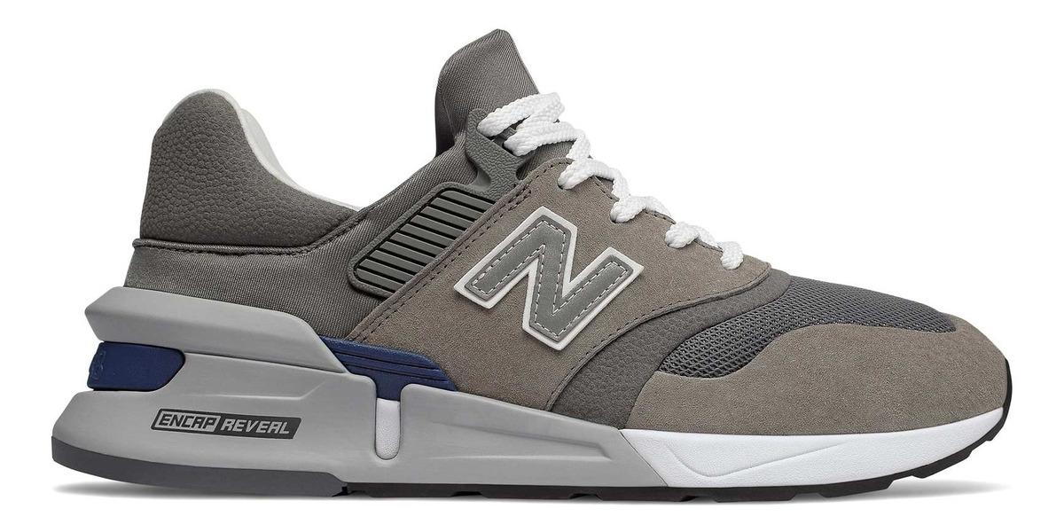 zapatillas new balance 997 hombre