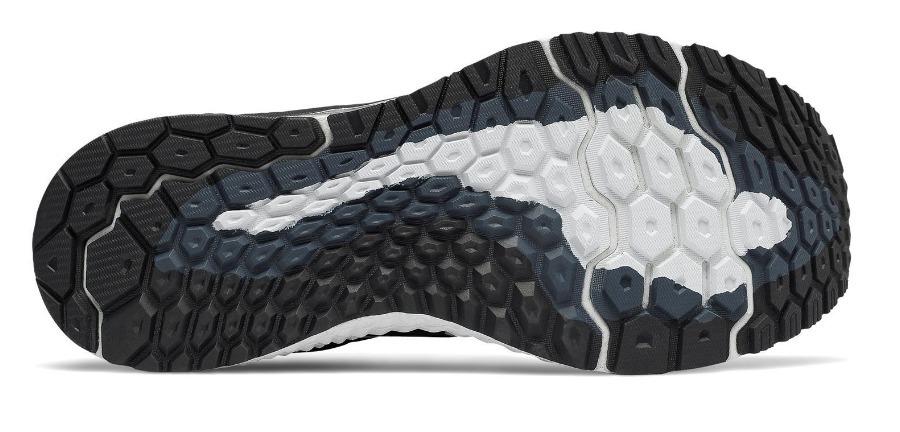 807de53e594 zapatilla new balance fresh foam 1080 v8 running hombre. Cargando zoom.