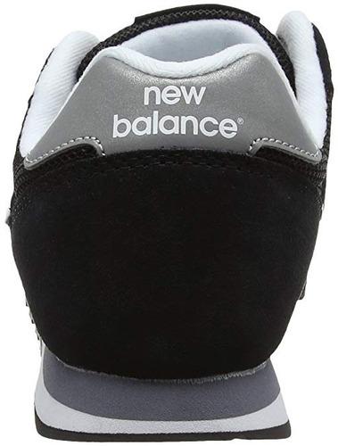 zapatilla new balance hombre