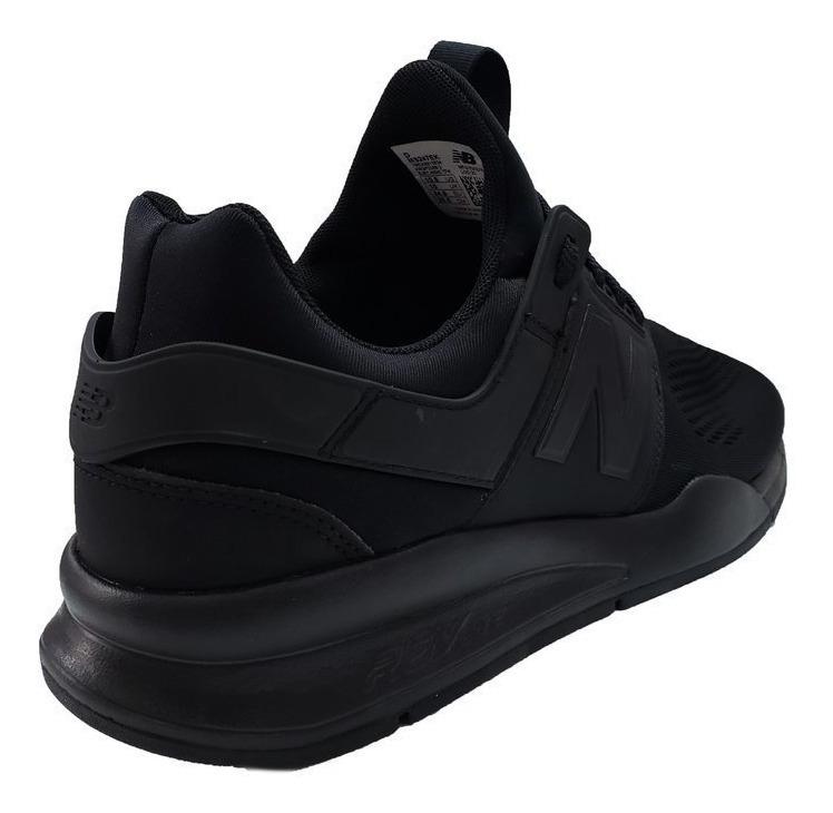 new balance zapatillas 44