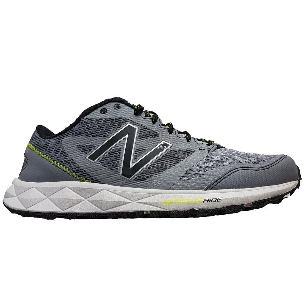 new balance hombres running zapatillas