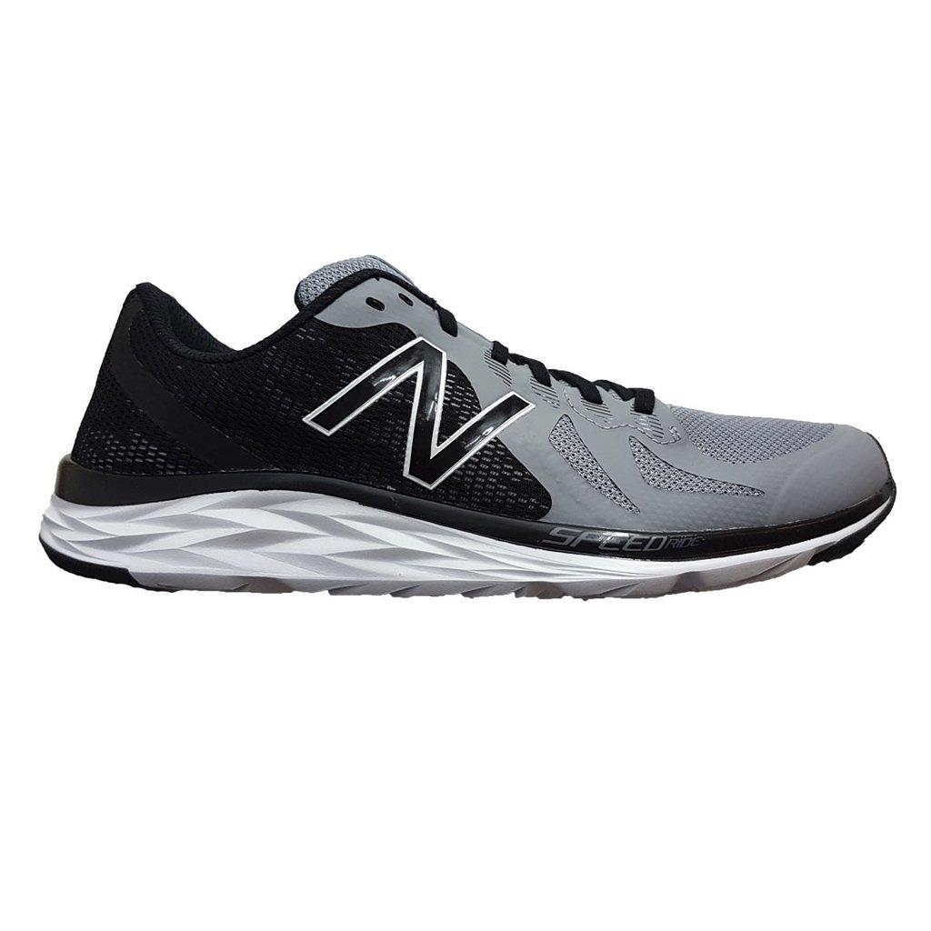 new balance hombre zapatillas 2019