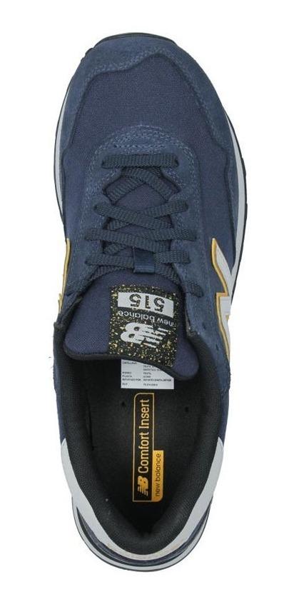 new balance hombre zapatillas 373