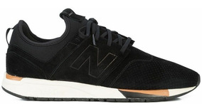 zapatillas new balance mrl247