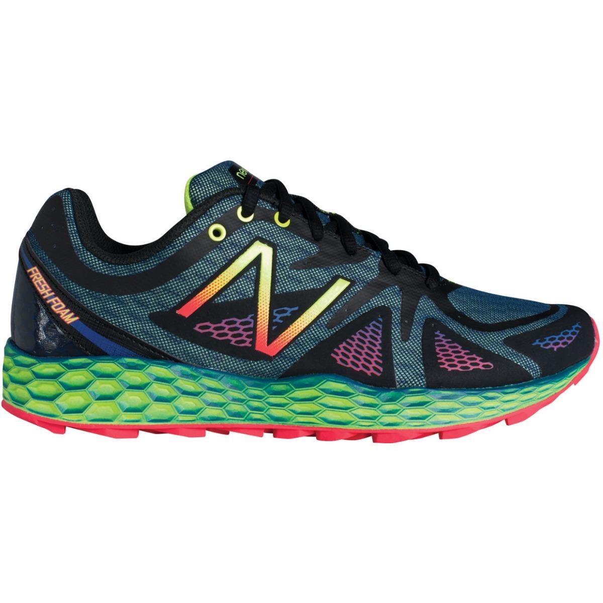 zapatillas new balance hombre running