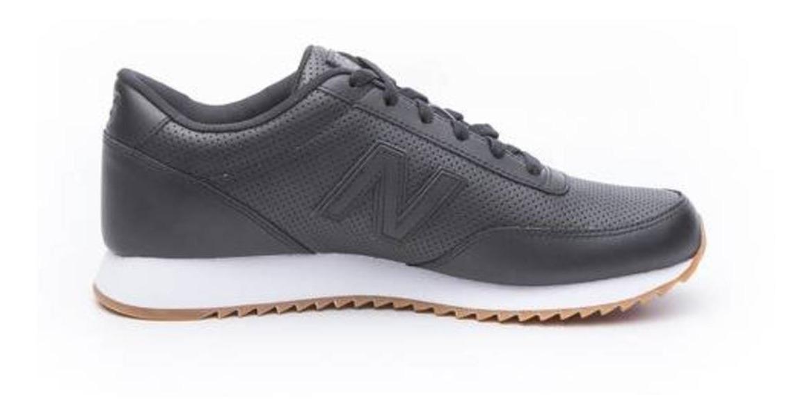 new balance zapatillas hombre ofertas