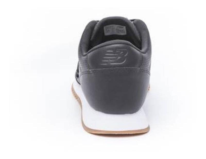 zapatillas new balance en oferta hombre