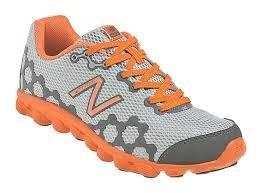 zapatillas new balance talla 37