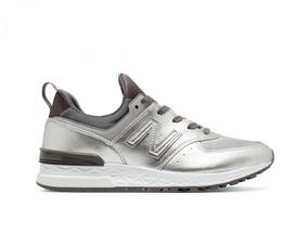 65f484e1123 Zapatillas Nike Romaleos en Mercado Libre Chile