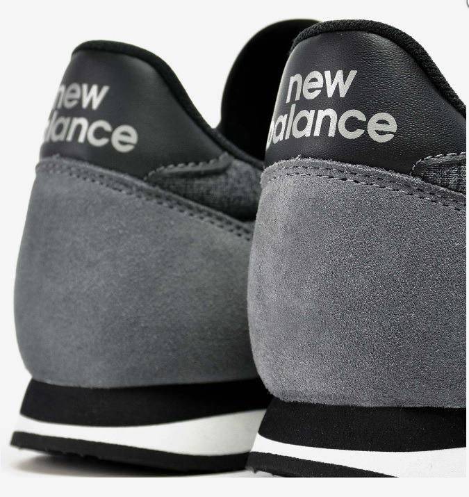 new balance azul celeste