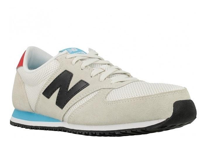 new balance hombres u420