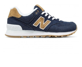 new balance y jeans