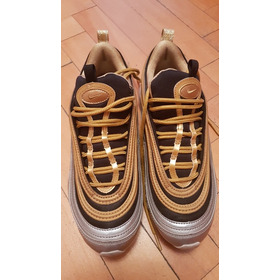 Zapatilla Nike Air 97
