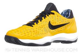Cage Delpo Rg19 3 Clay Zapatilla Air Nike CBredxo