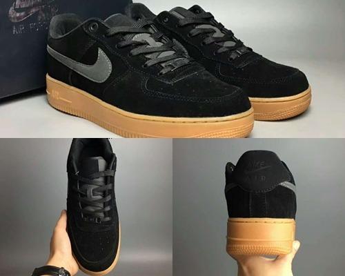 Zapatilla Nike Air Force 1 A Pedido   Galery Shoes Perù