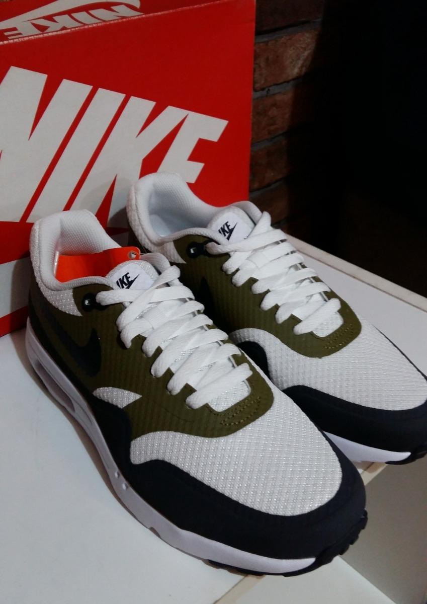 4cfb77cd514 Zapatilla Nike Air Max 1 -   3.199