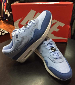 Zapatilla Nike Air Max 1 Nd Have A Nike Day