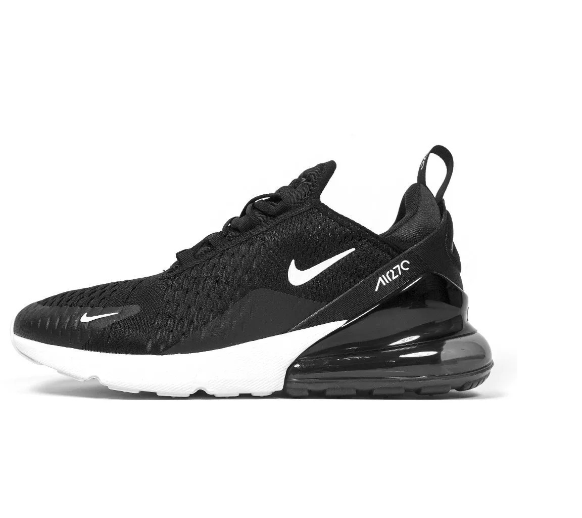 official photos fad66 77155 zapatilla nike air max 270 2018 stock real originales ...