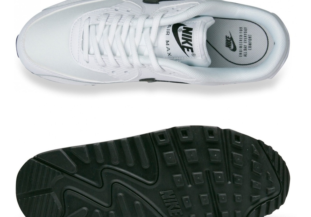 zapatillas mujer 41 nike