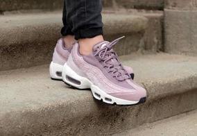 zapatillas mujer 2019 nike