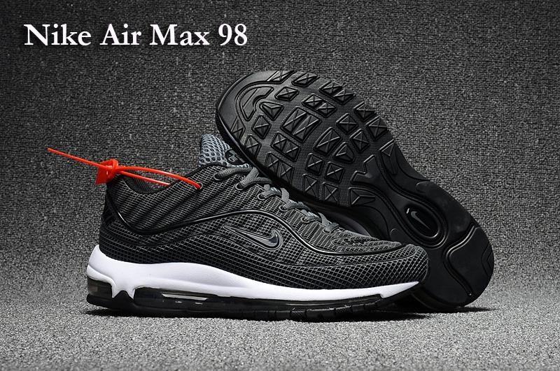 nike air max hombre 98