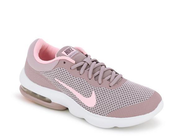 20835d554f975 Zapatilla Nike Air Max Advantage 908991-600 -   45.000 en Mercado Libre
