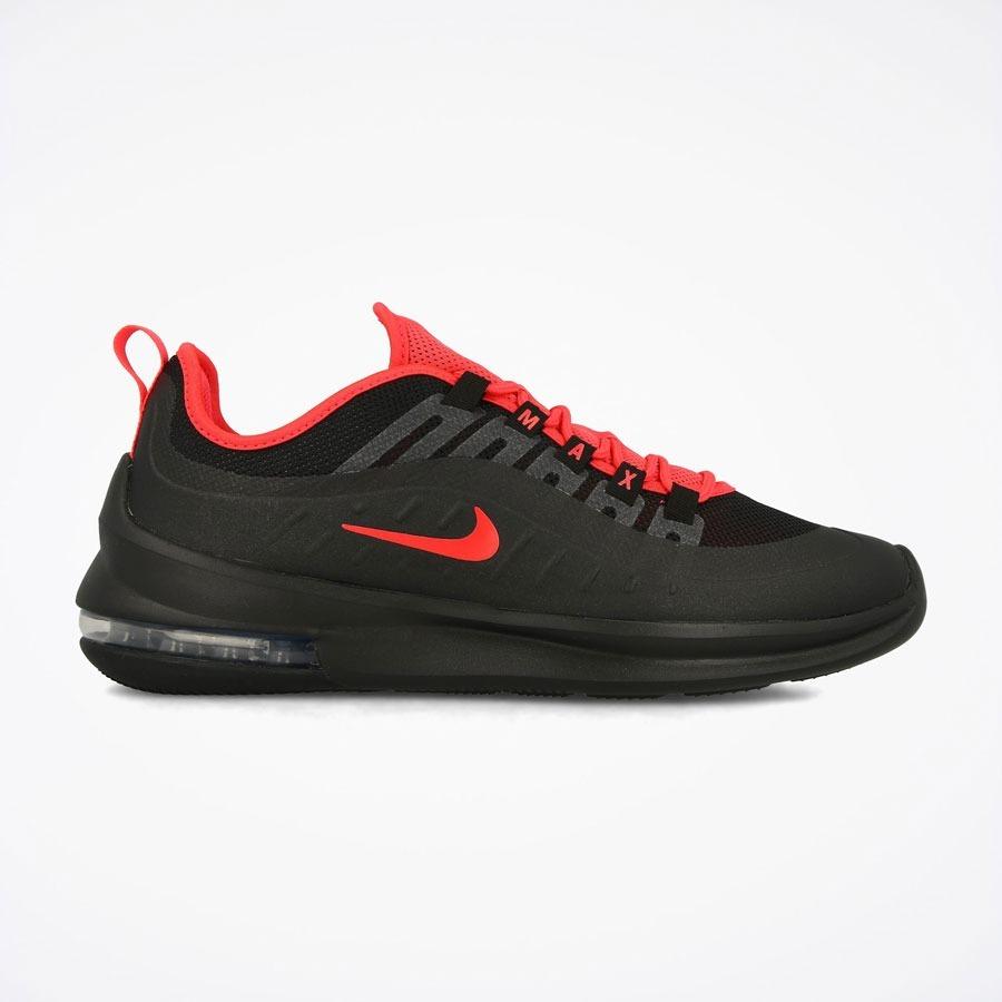 Zapatilla Nike Air Max Axis Negra Para Hombre Ndph