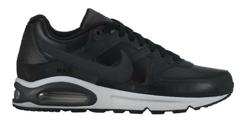 zapatilla nike air max command n originales talle 13/14/15us