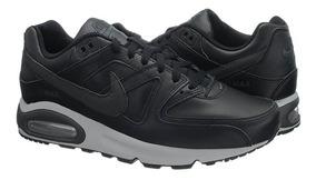 Zapatilla Nike Air Max Command R Originales Hombre