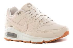 Para Donde Nike Mujer Fabricar Suelas Zapatillas Comprar E9IH2YWD