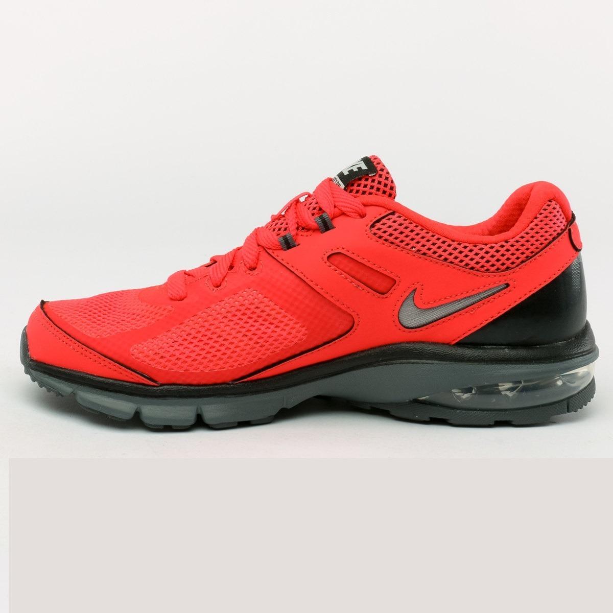 Zapatilla Nike Air Max Defy Rn 599343 602