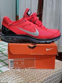 De Nike Zapatillas 44 Talle Hombre 5 Air MaxreplicasNeuquen L4j5AR