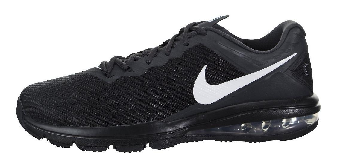Ropa, calzado y complementos Para Hombre Nike Air Flywire