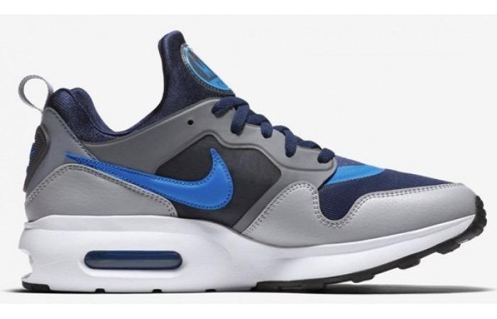 Zapatilla Nike Air Max Prime 876068 400