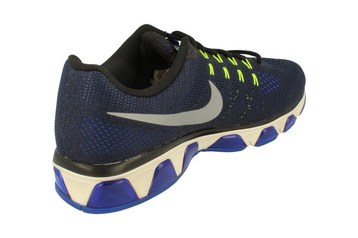 Poder De Venta Características Hombre Nike Air Max Tailwind