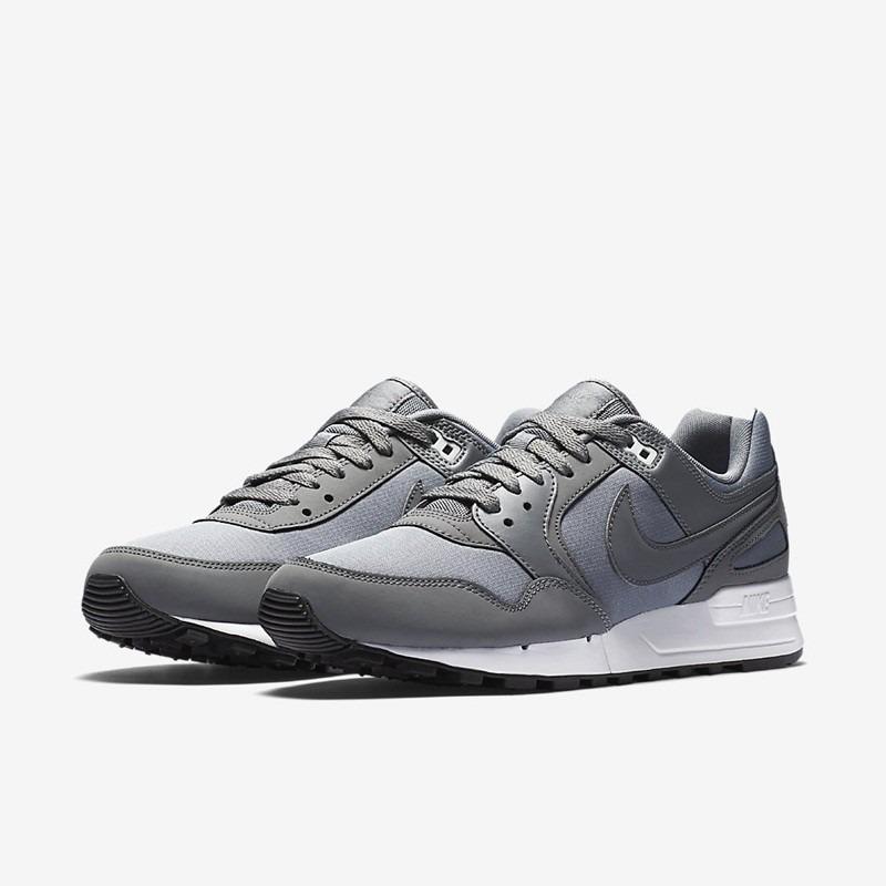 Zapatilla Nike Air Pegasus ´89 Talla Us 7 Cod 344082 029