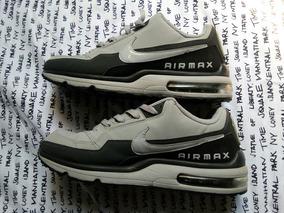 5da403e2ac Qty Nike Airmax Hombres en Mercado Libre Perú