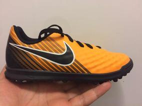 1430ef9578dd9 Concepcion Zapatillas Falabella - Zapatos de Fútbol Nike en Mercado Libre  Chile