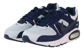 Zapatilla Nike Command Envio Gratis Y Cuotas