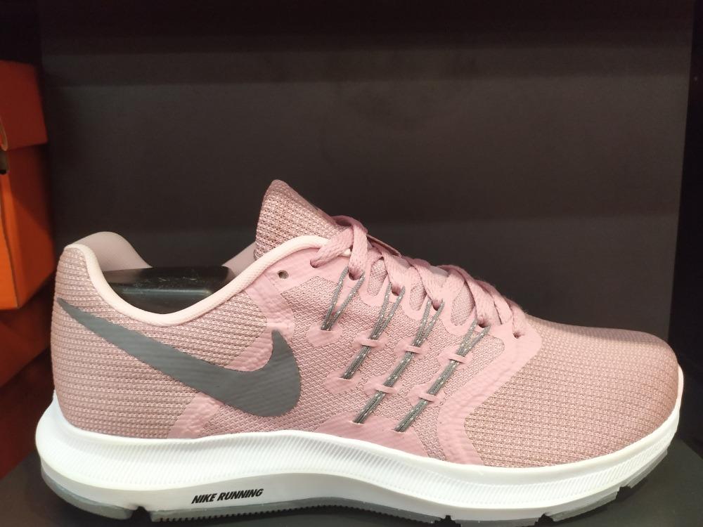 31b0d70bd02dc0 Zapatilla Nike Correr Wmns Run Swift 909006-600 Mujer - $ 2.534,39 ...