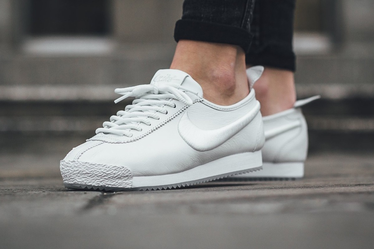 official photos 67460 b5b94 nike 36 cortez,nike 36 cortez outlet baratas españa 2018
