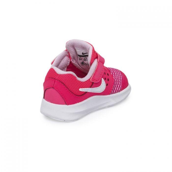 7c30334fe Nike Zapatilla bebé NIKE DOWNSHIFTER 7 MGJLbc - lento.tintodiel.es