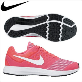 afb0254cea5 Nike Downshifter en Mercado Libre Chile